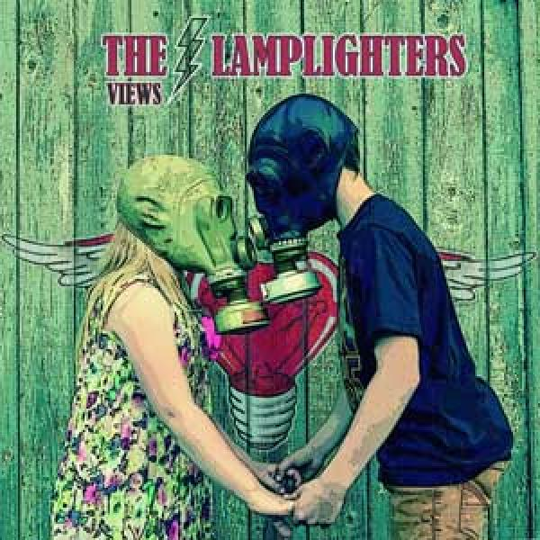 The Lamplighters – Views