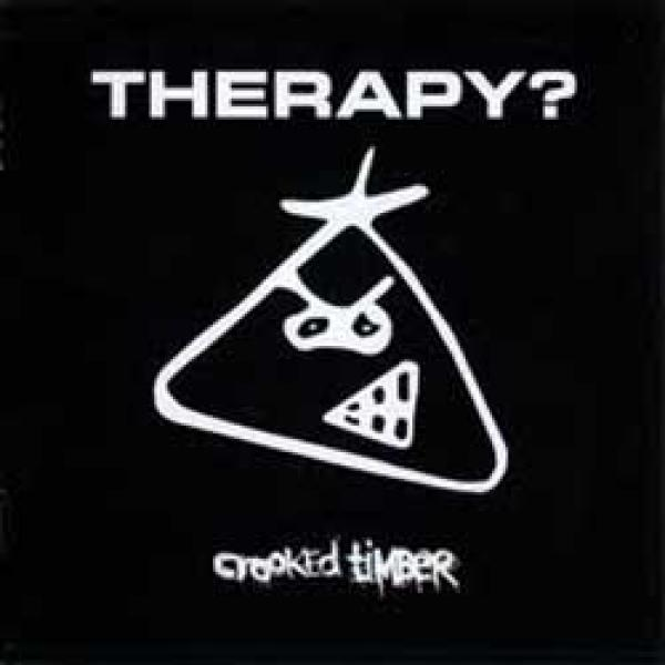 Therapy? – Crooked Timber