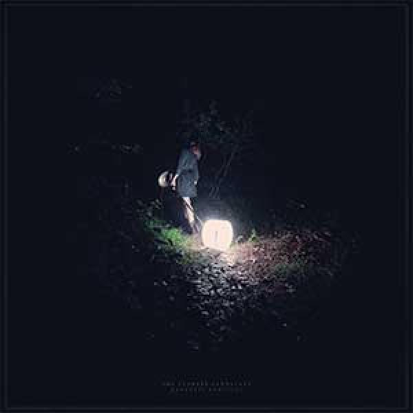 The Saddest Landscape – Darkness Forgives