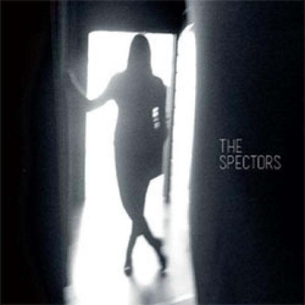 The Spectors – The Spectors