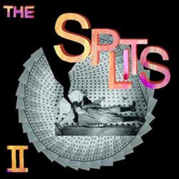 The Splits – LPII