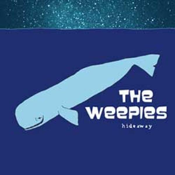The Weepies – Hideaway