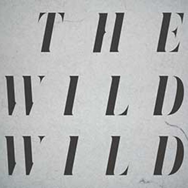 The Wild Wild – The Wild Wild