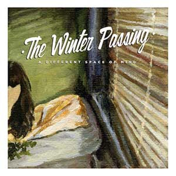 The Winter Passing – A Different Space Of Mind