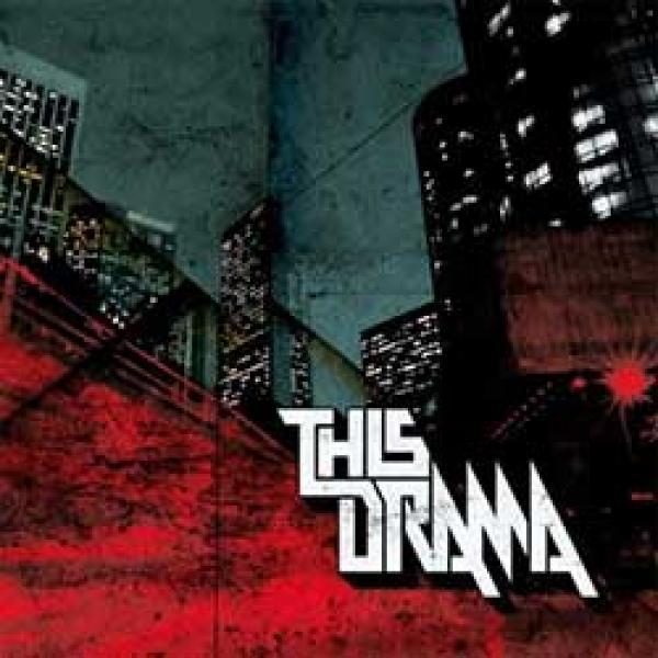 This Drama – Tarantula Mata