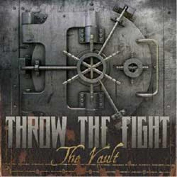 throw the fight the vault
