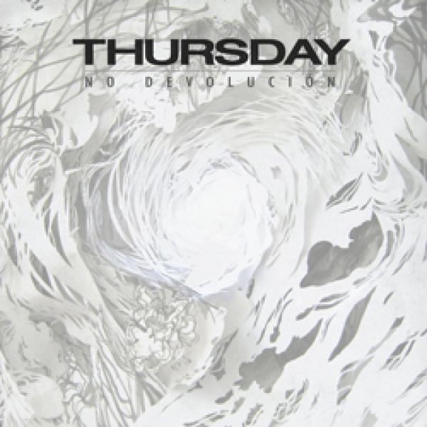 Thursday – No Devolucion