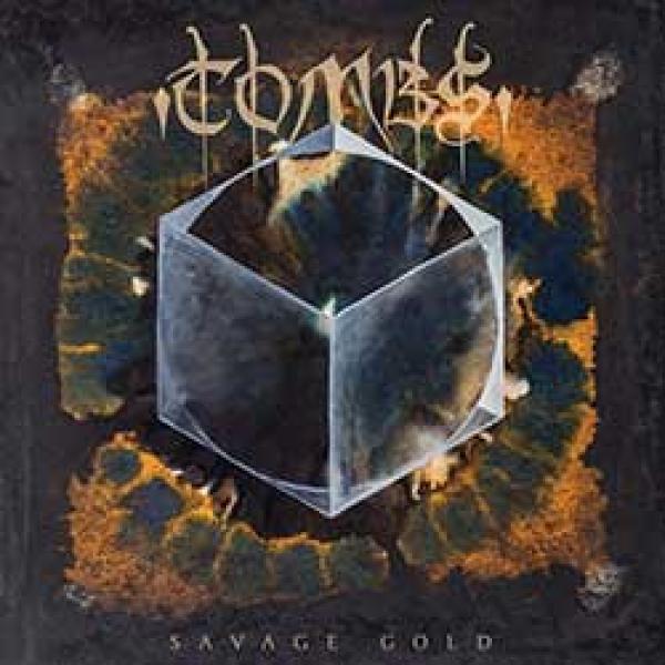 Tombs – Savage Gold