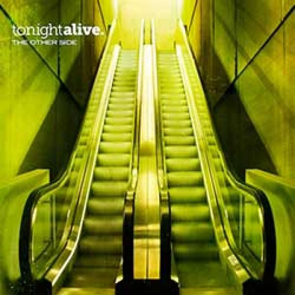 tonight alive the other side album cover