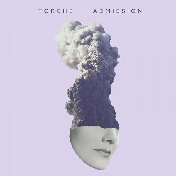 Torche Admission Punk Rock Theory