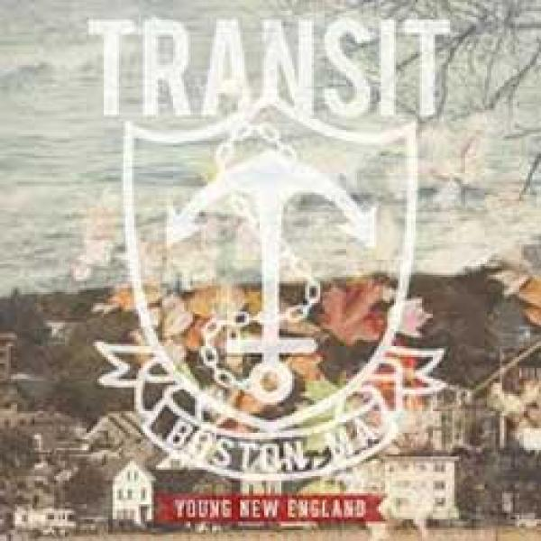 transit young new england