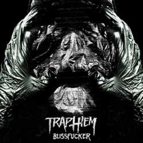 Trap Them - Blissfucker
