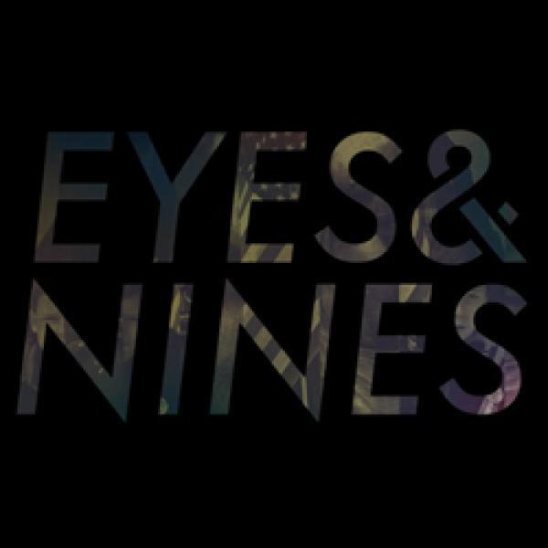 Trash Talk – Eyes & Nines