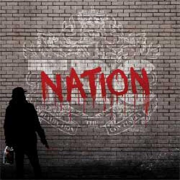 TRC – Nation
