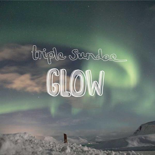 Triple Sundae Glow Punk Rock Theory