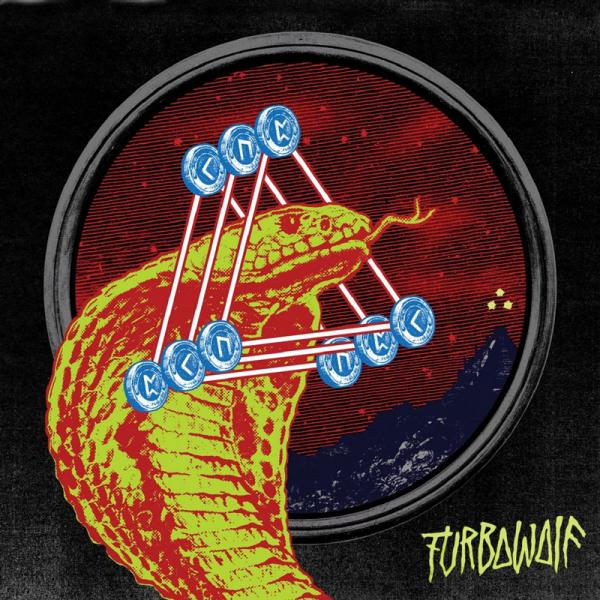 Turbowolf - Turbowolf