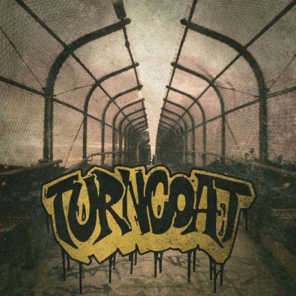 Turncoat - Turncoat