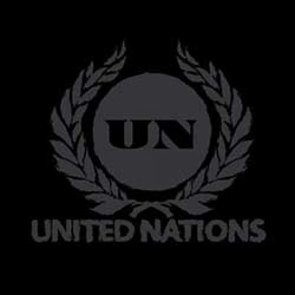 United Nations – S/T