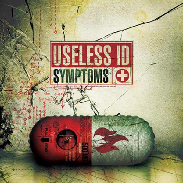 Useless ID - Symptoms