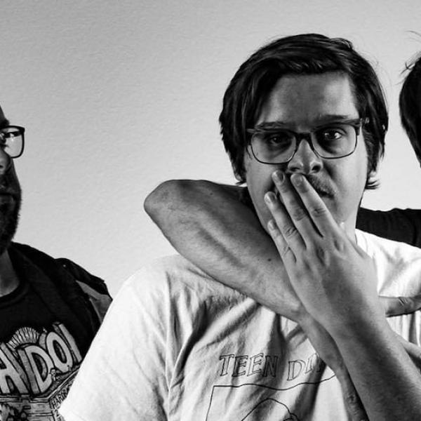 Florida's VIRGINITY sign with Wiretap Records and share first single 'Bad Call'