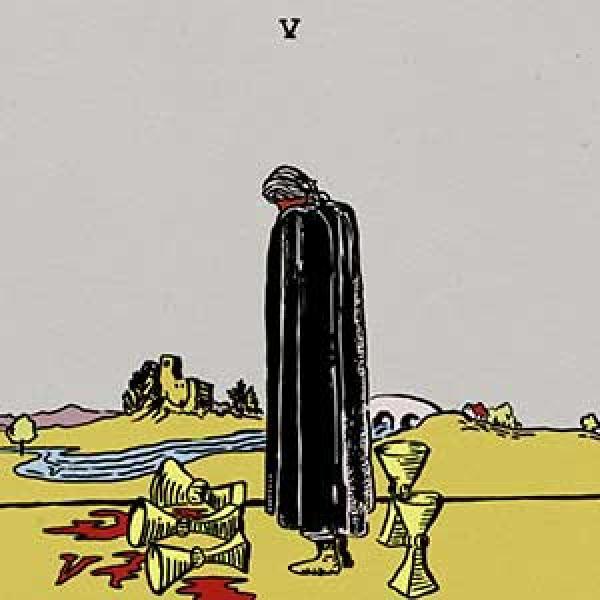 Wavves – V
