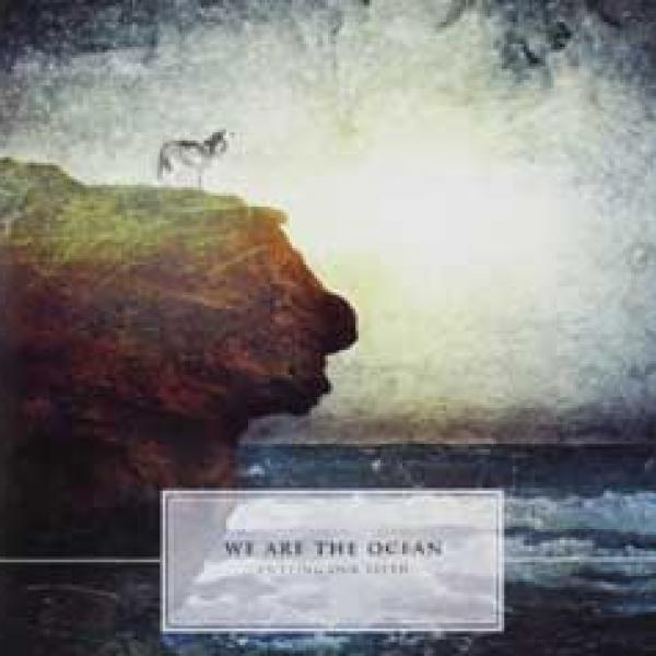 We Are The Ocean – Cutting Our Teeth