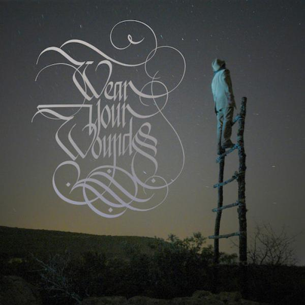 Wear Your Wounds - WYW
