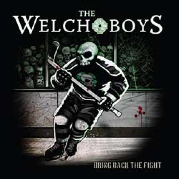 welch boys bring back the fight