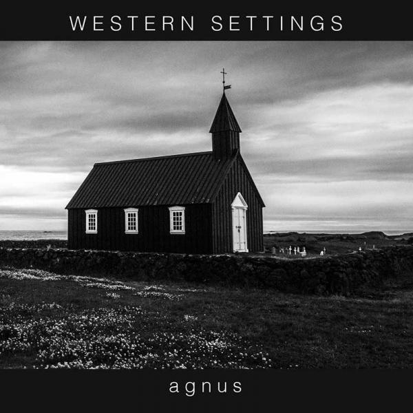 Western Settings Agnus Punk Rock Theory