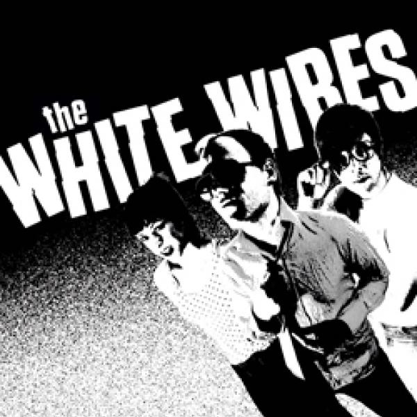 White Wires – WWII