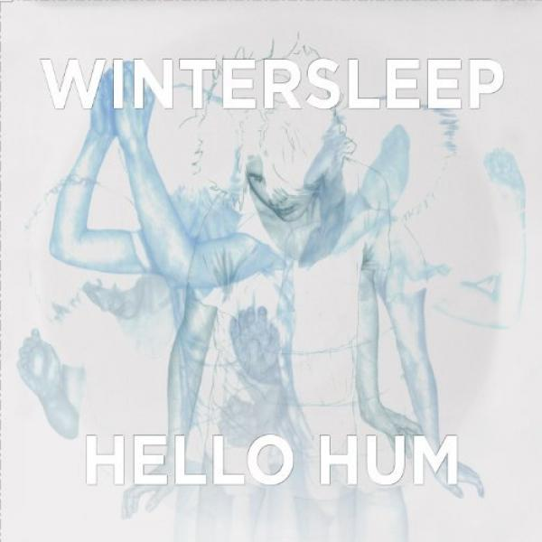 winter sleep - hello hum