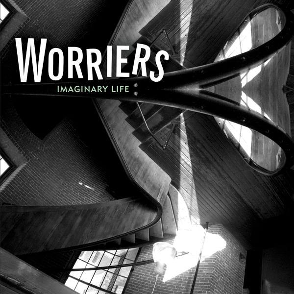Worriers – Imaginary Life