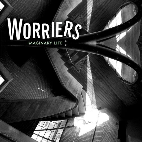 Worriers – Imaginary Life