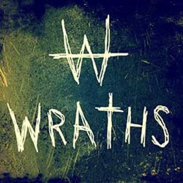 Wraths – Wraths