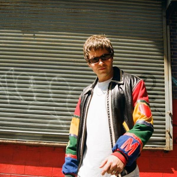 Young Guv shares new single and announces new album