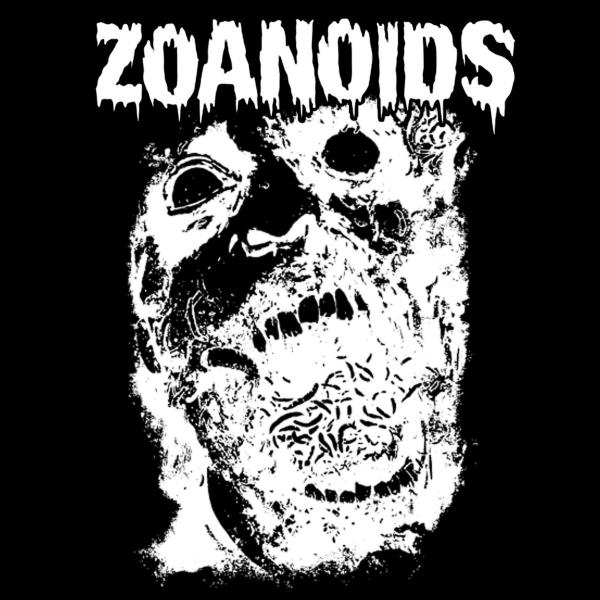 Zoanoids Zoanoids Punk Rock Theory